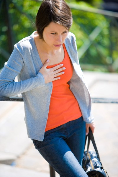 New data guide update on panic disorder