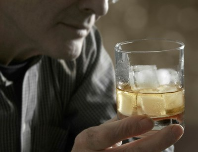 Stroke risk doubles for an hour after drinking