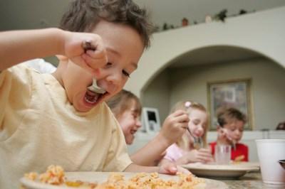 Pediatric cholesterol screening called for