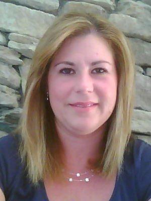 Tammie Clark-Heller, RN, BSN, CLNC