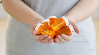 Treatment of lada diabetes ern?hrung