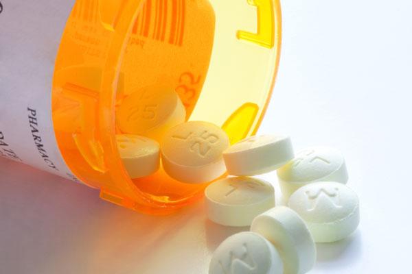FDA warns acetaminophen may cause fatal skin reactions
