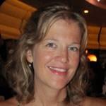 Robyn Carlisle, MSN, CNM, WHNP