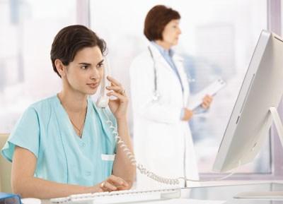 use caution providing medical advice via telephone - the clinical, Skeleton