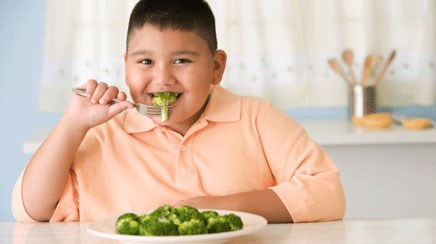 Understanding childhood obesity