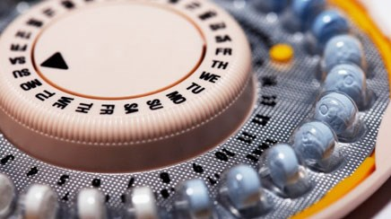 Contraception debate no excuse to demean women