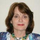 Patient-centered palliative care often elusive
