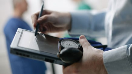 Are you prepared for EHR 'meaningful use' deadlines?