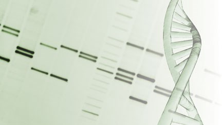 Pros and cons of home genetic testing
