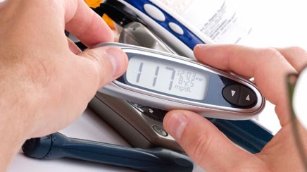 ADA: Glucose control in prediabetes cuts diabetes risk
