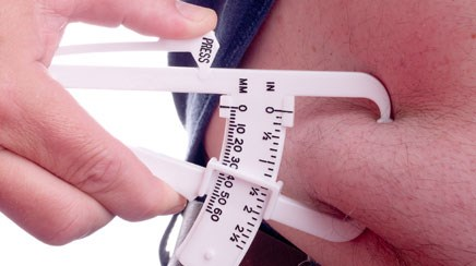 Long-term weight loss decreases diabetes risk