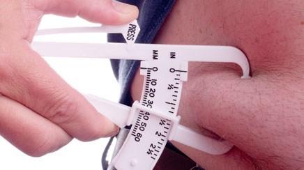 Long-term weight loss decreases diabetes risk