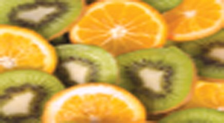 Vitamin C helps lower blood pressure