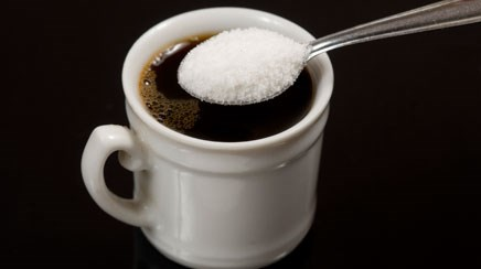 Artificial sweeteners may aid weight loss