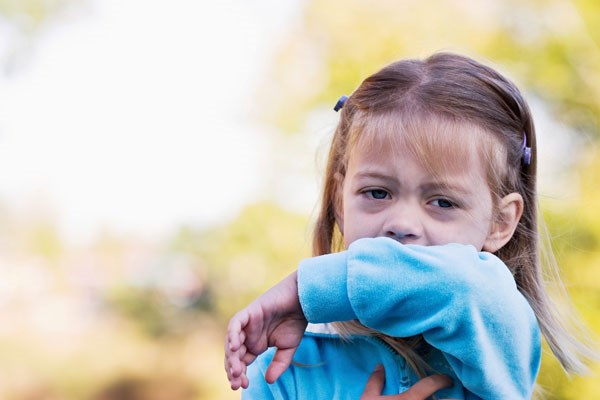 2012 U.S. pertussis rates expected to reach record level