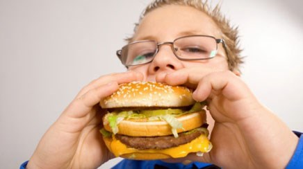 Competitive food laws tied to lower teen obesity