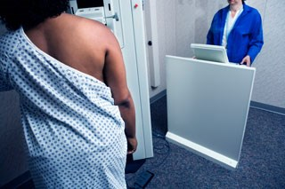Cancer survivors uneasy with primary care follow-up