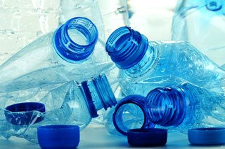 BPA linked to obesity in children