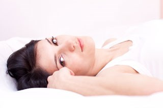 Debunking sleep myths
