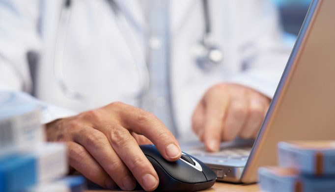 Coping with EHR implementation