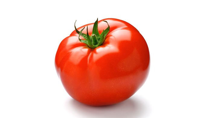 Tomatoes may lower stroke risk in men
