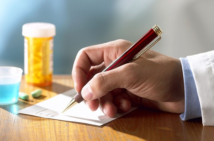 APA lists antipsychiotic drug uses to avoid