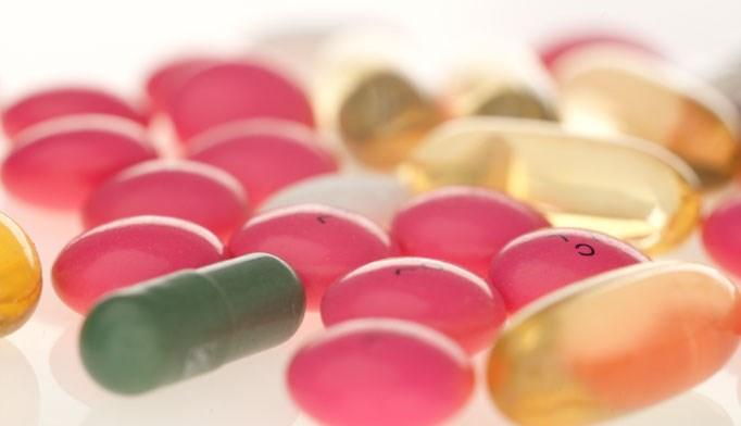 AHA: Multivitamins don't reduce cardiovascular events