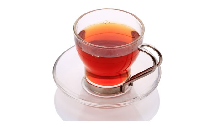 Black tea may lower diabetes risk