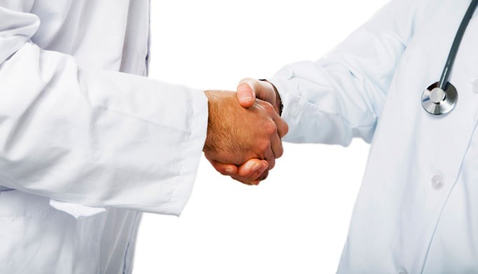 National nurse practitioner organizations announce merger