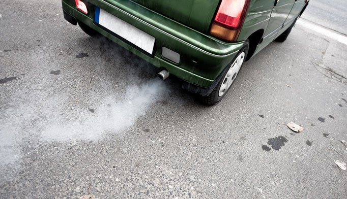 Autism risk linked to car emission exposure