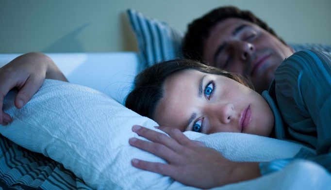 Can a patient die from insomnia?