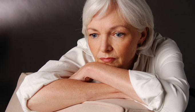 FDA approves antidepressant for hot flashes