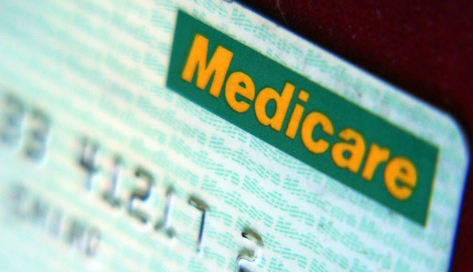 Medicare, Medicaid will still run during shut down