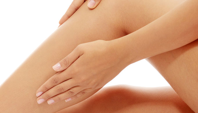 how to get rid of bad leg cramps at night
