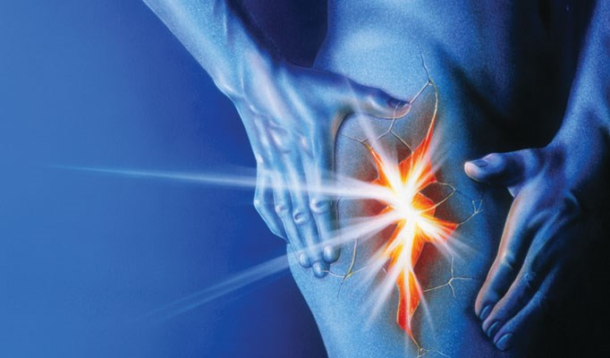 Sciatica relief from epidural steroids is brief