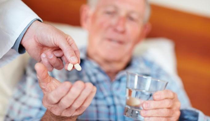 Two novel treatments may cut COPD exacerbations