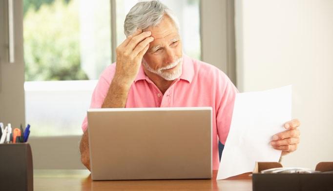 Desperation leads patients online for Rx meds