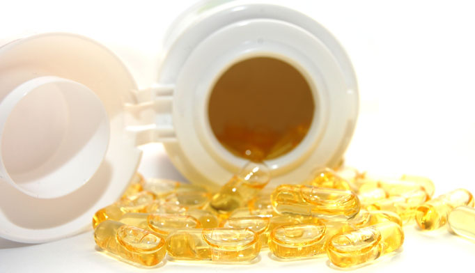 USPSTF: Routine Vitamin D Screening Unwarranted