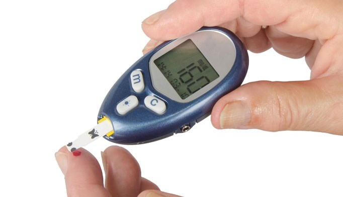 Most Americans with prediabetes unaware of condition