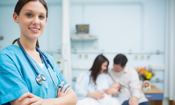 7 tips to help pregnant women through labor   the clinical