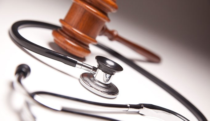 Missouri may reinstate malpractice award cap