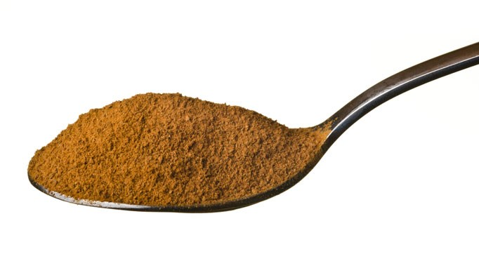 Warn youth of 'Cinnamon Challenge' dangers