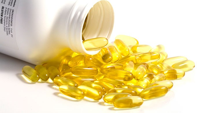 No CV, mortality benefit with omega-3 fatty acids in diabetes patients