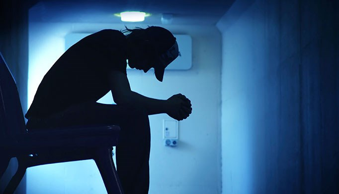CDC: Suicide increasing among middle-aged Americans