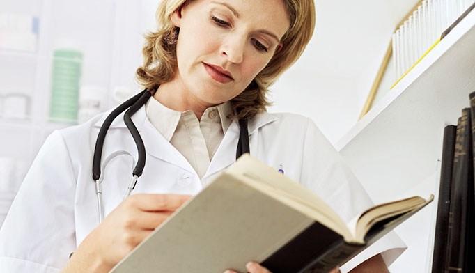 DSM-4 author denounces new revision