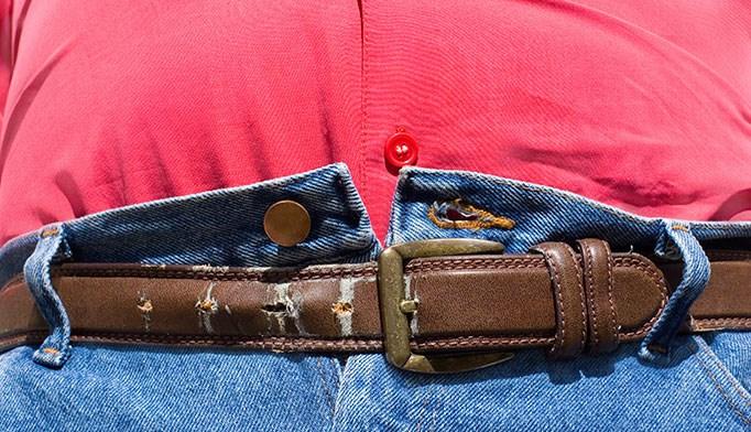 Boyhood ADHD tied to adult obesity