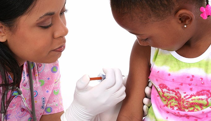 Protection better with whole-cell pertussis vaccine