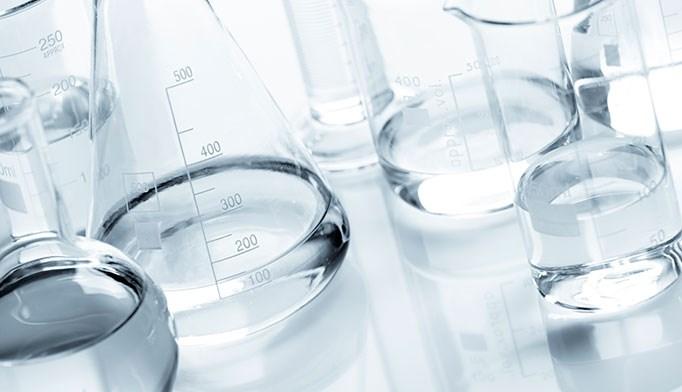 Vinegar test may reduce cervical cancer mortality