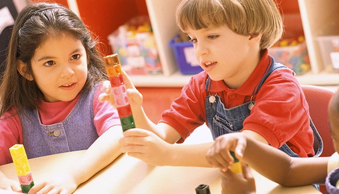 Race may influence quality of autism care