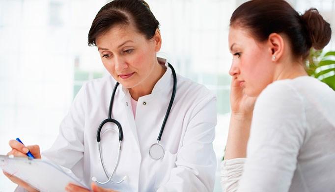 Community health centers key in insurance enrollment